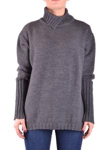 Sweater LIVV