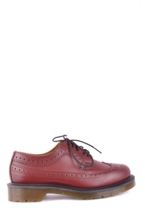 Chaussures Dr. Martens