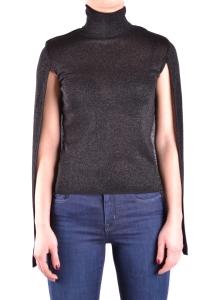 Camiseta  Elisabetta Franchi