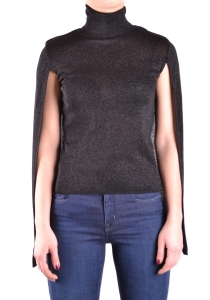 T-Shirt Elisabetta Franchi