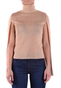 Tシャツ・セーター Elisabetta Franchi