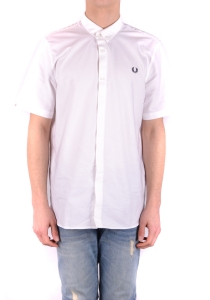 Bluse Fred Perry