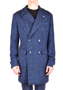 Coat L.B.M