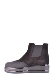Schuhe Hogan