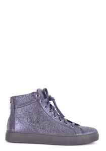 Sneakers Stokton