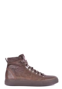 Schuhe Stokton