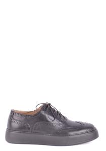 革靴 1987 SHOES
