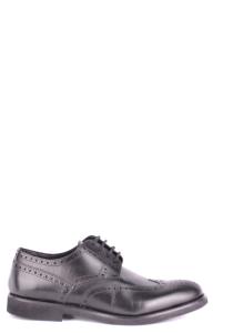 革靴 J. HOLBENS
