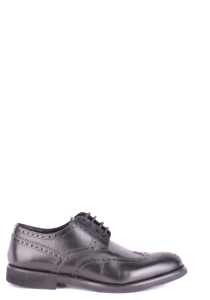 Schuhe J. HOLBENS