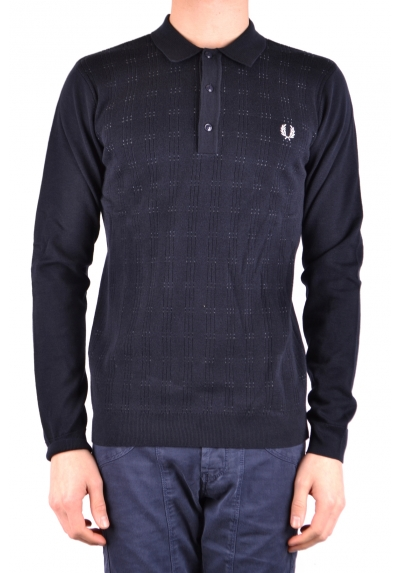 new product authentic attractive price Polo Fred Perry