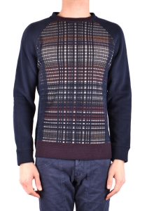 Sweatshirt Paolo Pecora