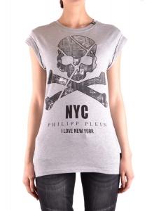 Tシャツ・セーター Philipp Plein