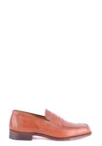 обувь Tricker's