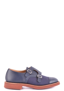 Chaussures Tricker's
