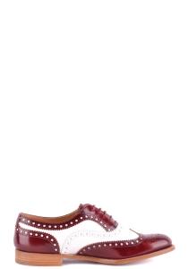 革靴 Tricker's
