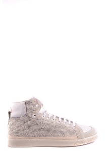Sneakers alte Panotofola dOro Pdo Gold