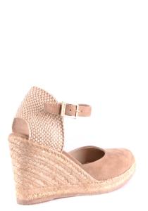 Shoes Paloma Barcelo