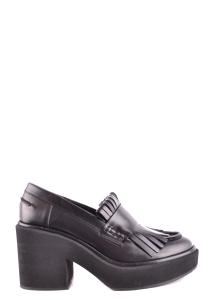 Schuhe Paloma Barcelo