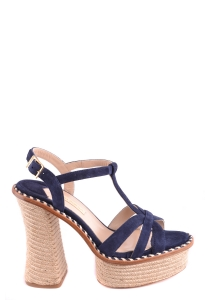 Chaussures Paloma Barcelo