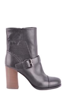 Schuhe Car Shoe