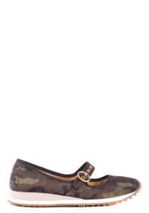 обувь Car Shoe