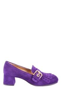 Shoes Car Shoe