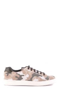 スニーカー Car Shoe