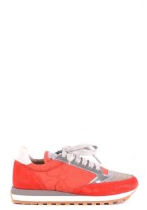 Schuhe Brunello Cucinelli
