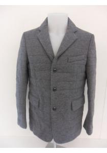 Refrigiwear Giacca Fowler Jacket
