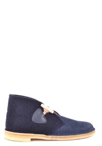 обувь Clarks