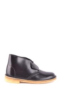 Schuhe Clarks