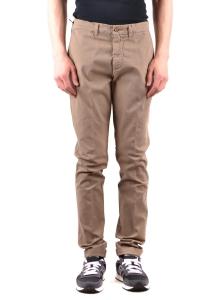Trousers Harmont&Blaine