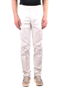 Pantaloni ETRO