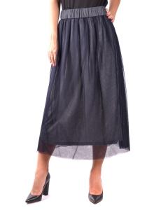 Skirt Cappellini