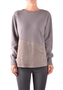 Sweater Balmain