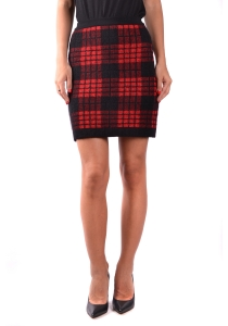 Skirt Balmain