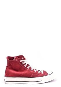 обувь CONVERSE ALL STAR