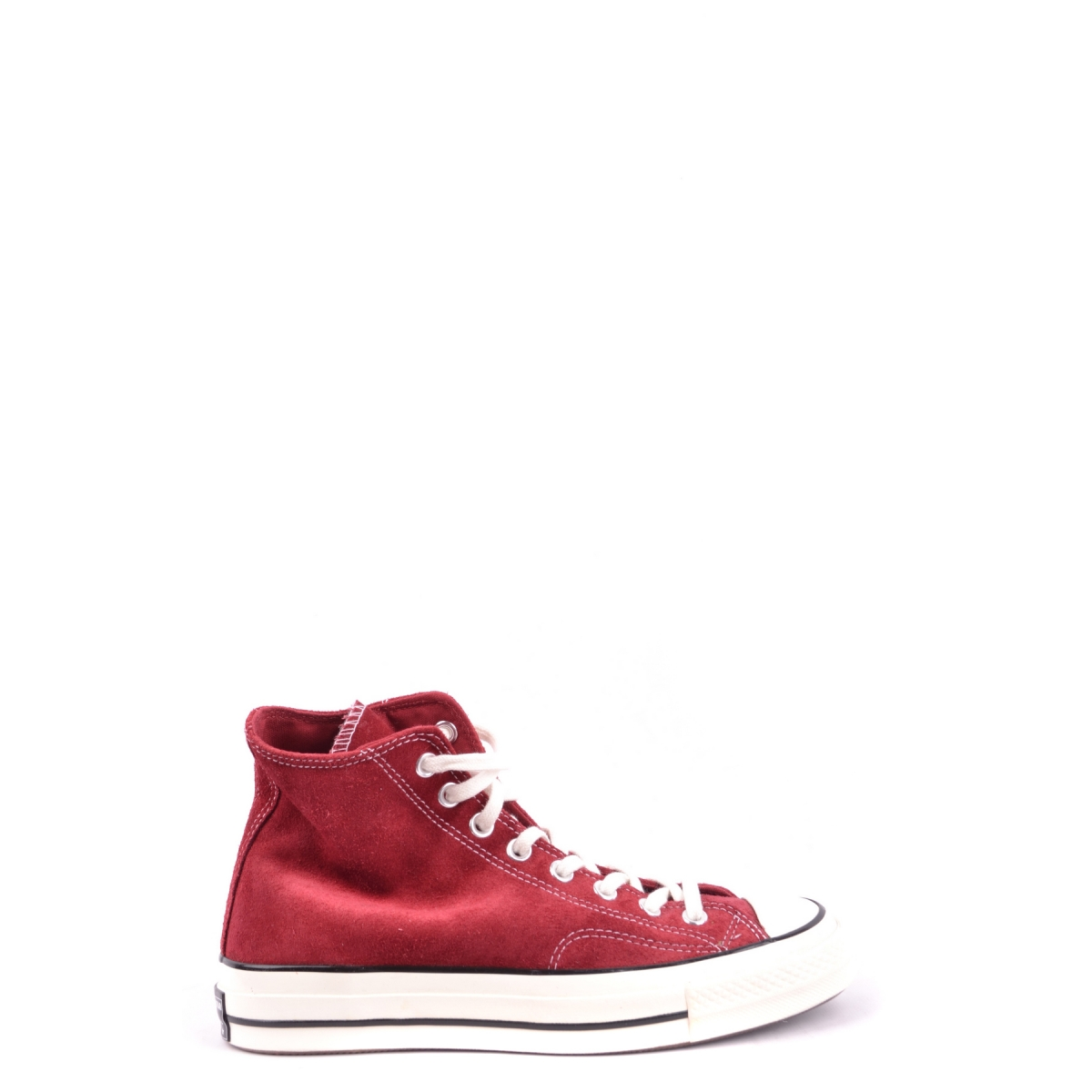 Sneakers CONVERSE ALL ALL CONVERSE STAR 34259IT -20% c465ed