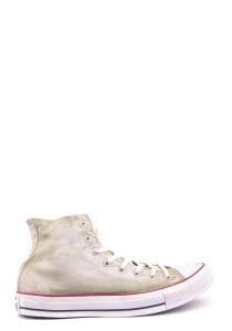 Schuhe CONVERSE ALL STAR