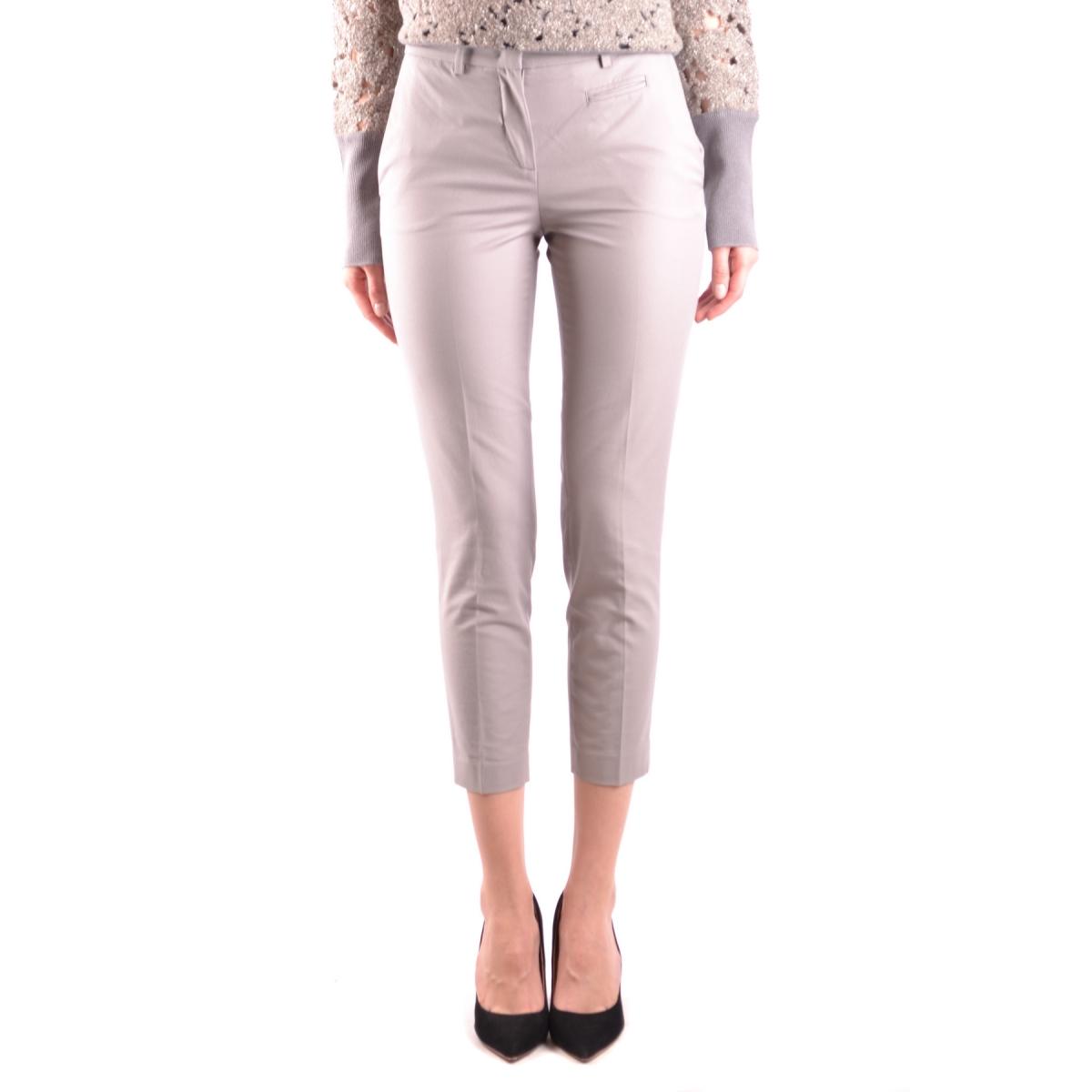Pantaloni Fabiana Filippi 34285IT -30%