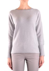 Sweater Fabiana Filippi