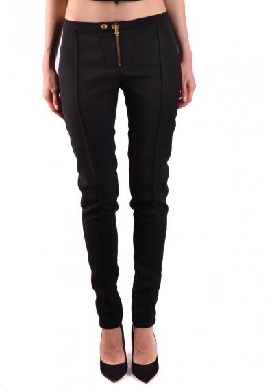 negozio online e4916 060b0 Pantaloni Dsquared