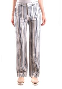 Pantaloni See By Chloè