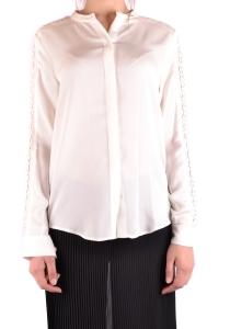 Camicia Michael Kors