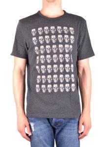 Camiseta JOHN VARVATOS STAR USA