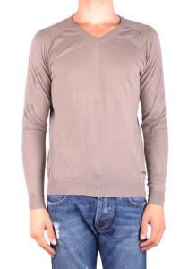 Sweater Costume National