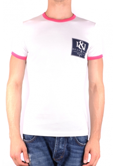 Dsquared Outlet Ar1227 Bicocca Dsquared Camiseta Camiseta Ar1227 Outlet xqIn5fqW