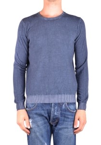 Sweater Dondup