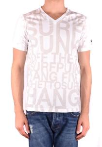 T-Shirt Sundek