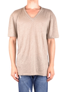 T-Shirt John Varvatos